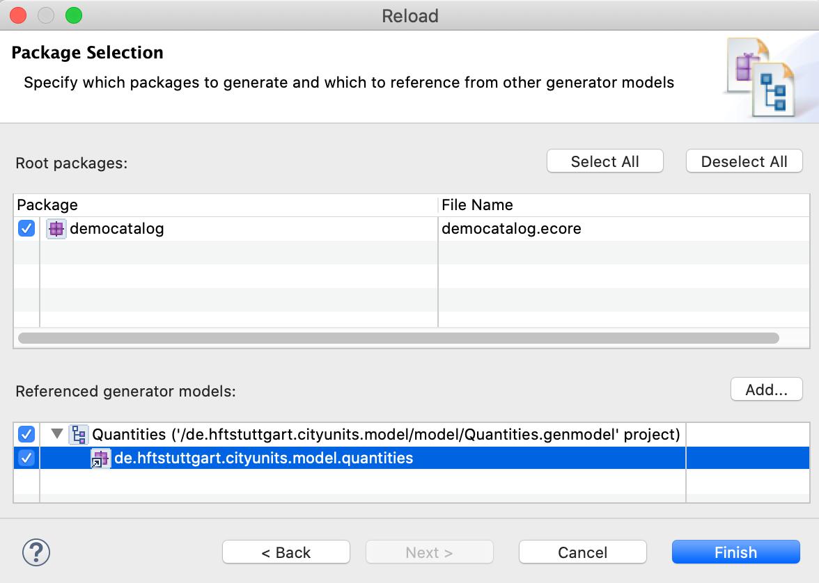 ParameterCatalogs2Images/ReferenceGeneratorModel.png