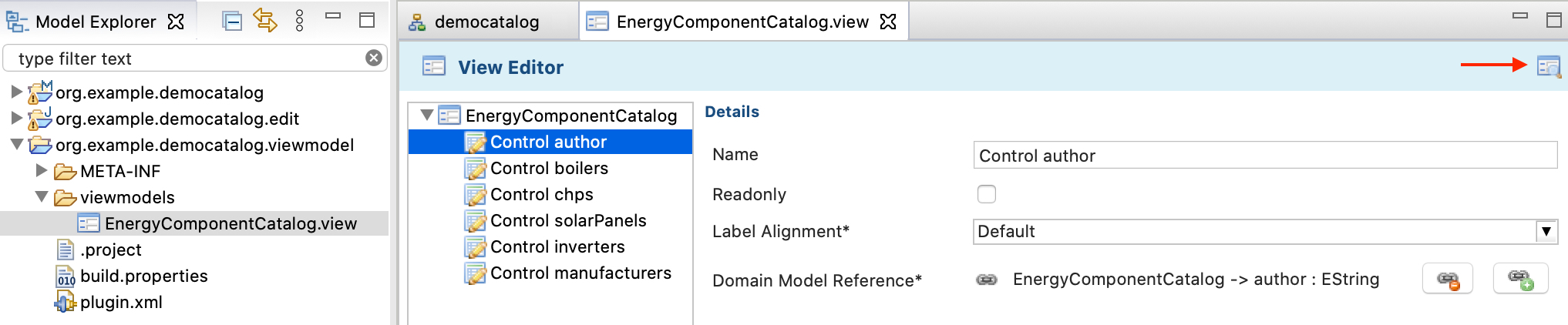 ParameterCatalogs2Images/ViewModel.png