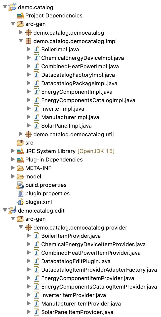 ParameterCatalogs2Images/GeneratedClasses.png