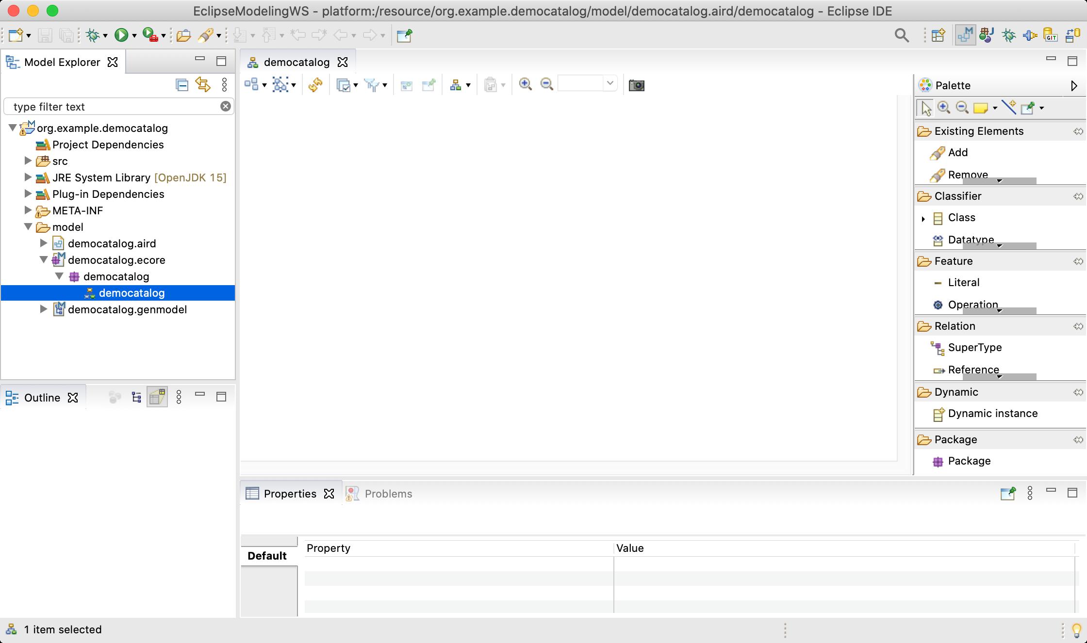 ParameterCatalogs2Images/DemoCatalogEmpty.png