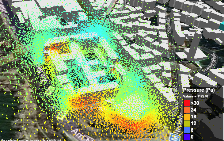 public/imgs/thumbnails/png high res for later use/PointCloud.PNG