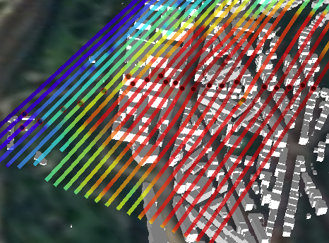 public/imgs/thumbnails/png high res for later use/StreamlinesMultipart_particles.PNG